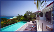 FREE NIGHT in Villa LLA, St Barts