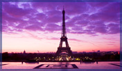 Enter to Win a Week for 2 in Paris, plus VIP opera tickets!