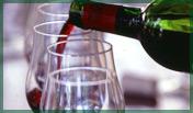 Nantucket Wine Festival, May 18-22