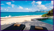 Free Night in St Martin Villas