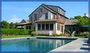 Family Home with Pool, Villa NAN SS1, Nantucket