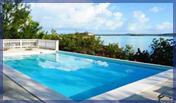 Villa TPM BRI, Turks & Caicos