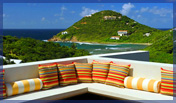 Romantic Caribbean Hotels