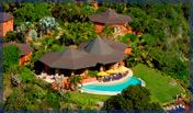 Villa BKP BKP, Virgin Gorda