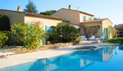 Villa AZR 315, St Tropez