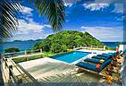 Villa MAT GUN, Tortola