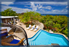Villa MAV OTR, Virgin Gorda