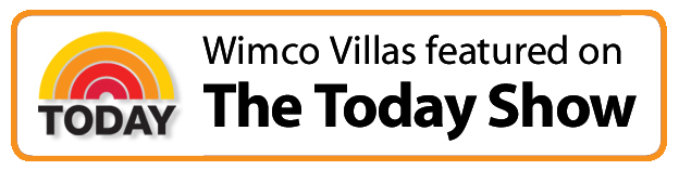 Connect with Wimco on Today