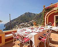 Italy Summer, Villa BRV DOR Dorata