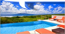 Easter in Anguilla