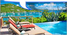 Caribbean Rental Rates Drop April 15th