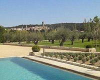 Provence, Villa YNF ESP Mas des Grands Espaces