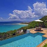 Villa RIC ZEN, Anguilla