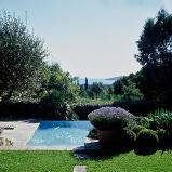 Villa CEN TAH, France