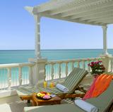 Turks & Caicos Trip Report