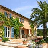 Villa CEN CRO, St Tropez