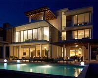 Villa ANI SOU