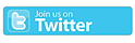 Follow Wimco on Facebook