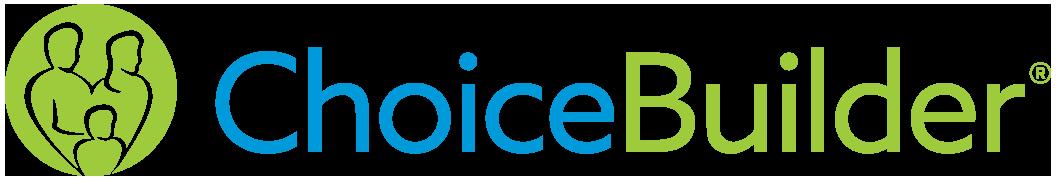 ChoiceBuilder