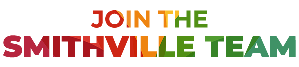 Join the Smithville team