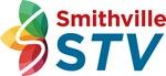Smithville STV logo