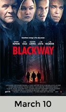 Blackway March 10th