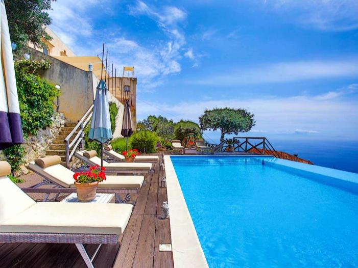 Villa Nume