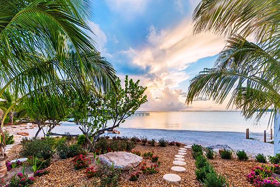 Villa TC CAP, Turks & Caicos