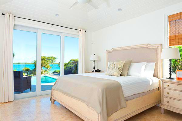 Villa TNC BLO, 4BR, Turks & Caicos