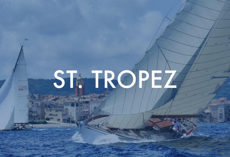 st.tropez v4