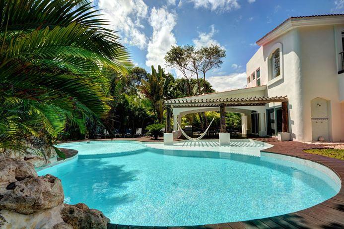 Villa ML3 SAA