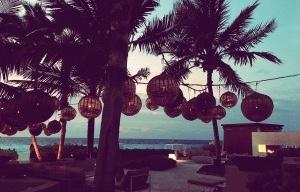 Turks & Caicos Girls Getaway
