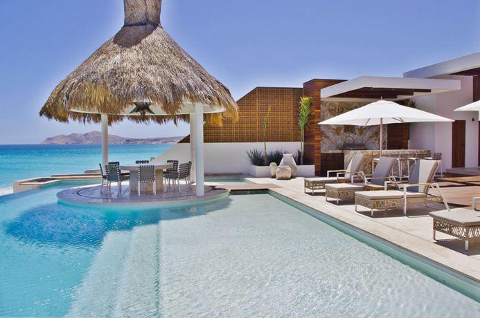 Villa LSV SER, 2br, Cabo San Lucas