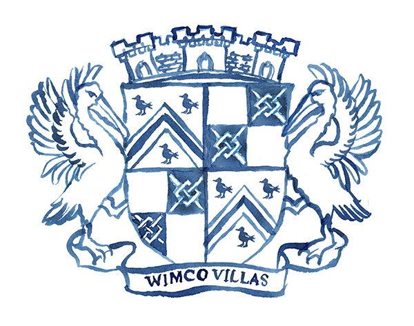 WIMCO Villas