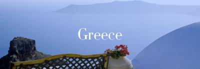 Value Villas in Greece