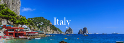 Value Villas in Italy