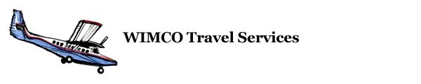 WIMCO Travel Services