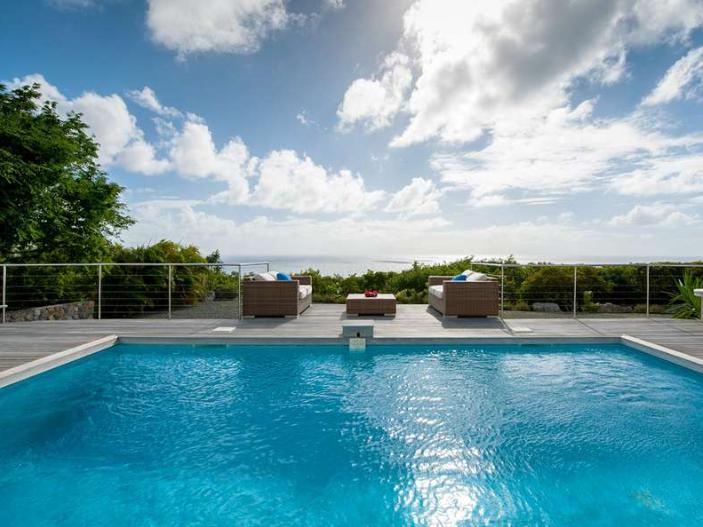 Villa Costa Nova