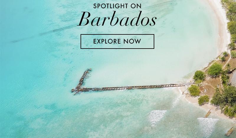 Barbados Villa Search