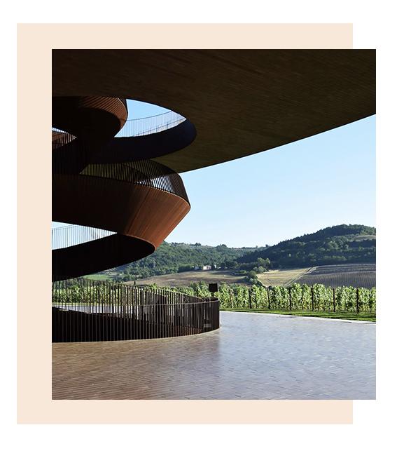 Tuscany Activities