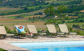 Early Bird Offers in Tuscany