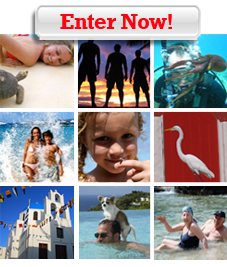 Wimco's Villa Vacation Photo Contest