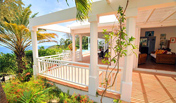 35% 1BR Rate Drop in St Barts