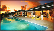 Private Beach & Sea Views, 4 bedroom, Villa RIC KAM2, Shoal Bay West, Anguilla