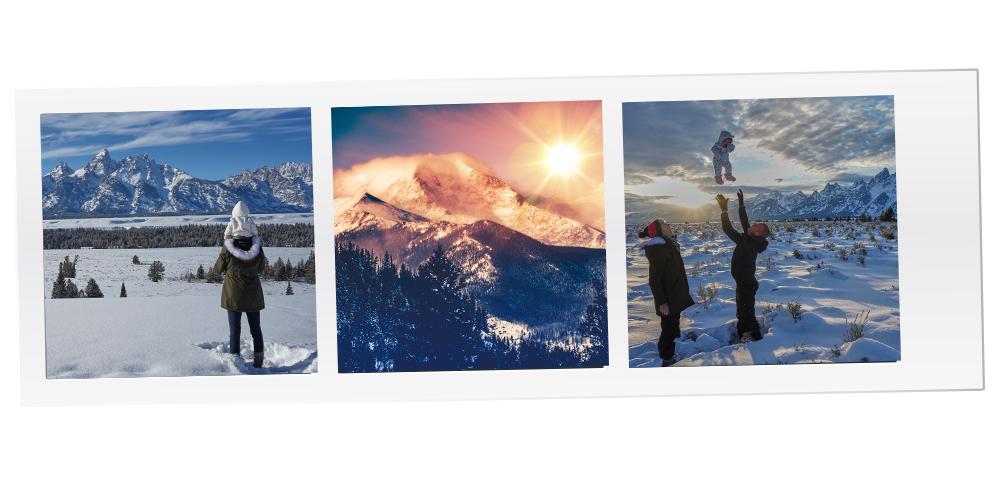 Rockies Villas