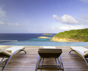 For Sale, WV JEP, St. Barths