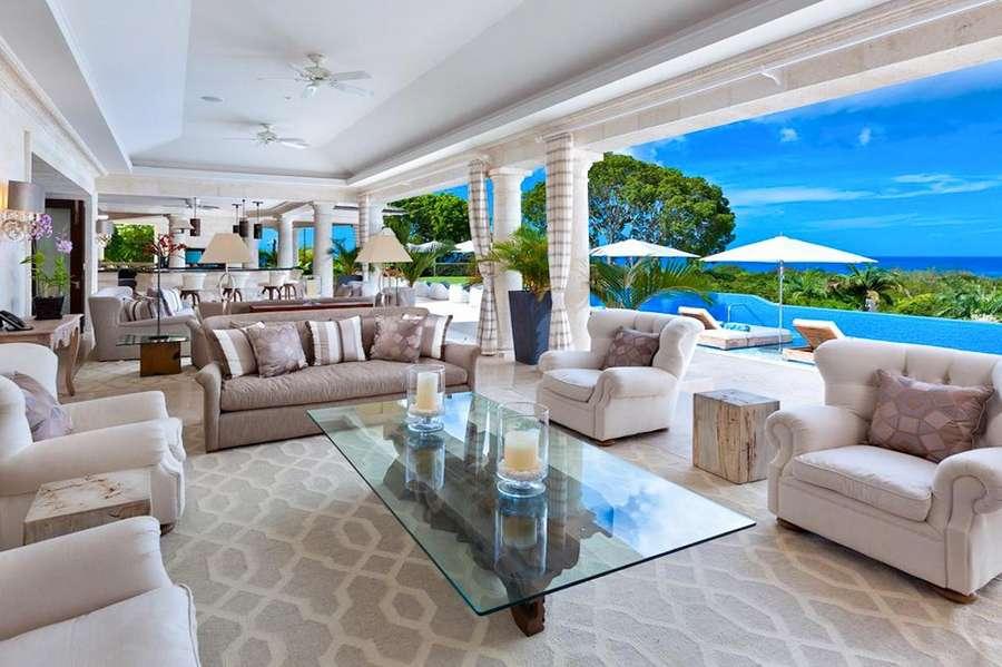 Villa BGI SAN, 11br, Barbados