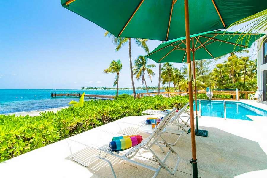 GCM ABI, 5br, Cayman
