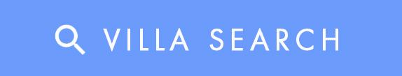 VillasSearch